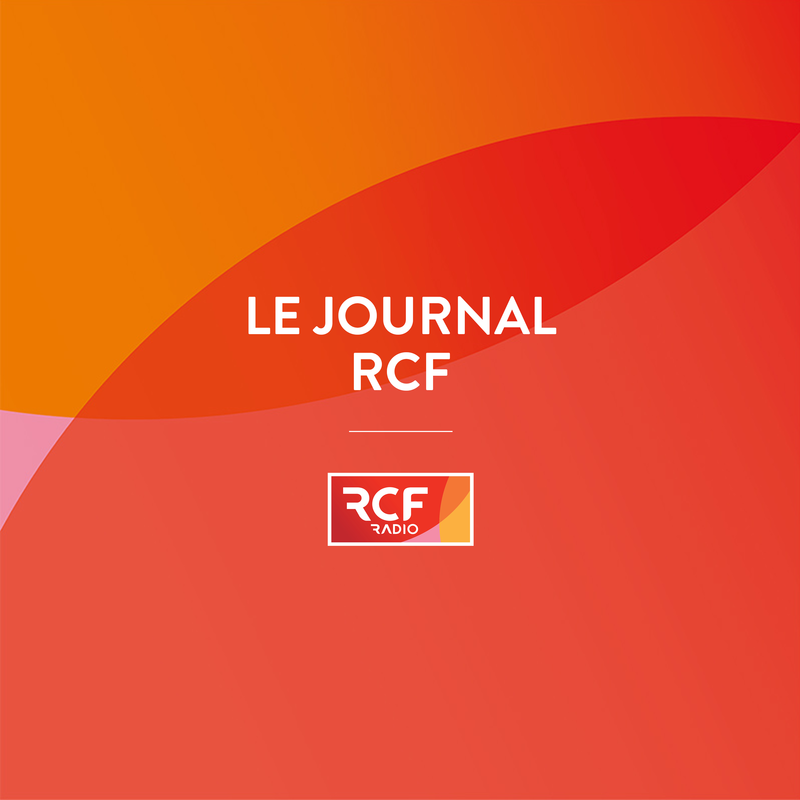 image Journal de RCF
